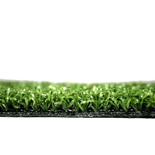 OD Plus Padded Carpet-Like Artificial Turf