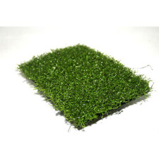 OD Pro-Spring Unpadded Artificial Turf