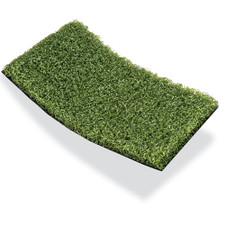 OD Pro Unpadded Artificial Turf