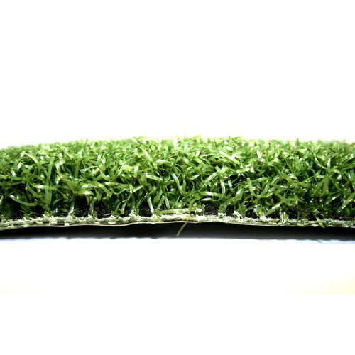 OD Select Unpadded Carpet-Like Artificial Turf