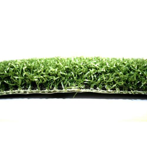 OD Select Unpadded Carpet-Like Artificial Turf