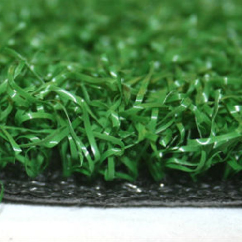 BCT Turf for Outdoor Batting Cages from On Deck Sports