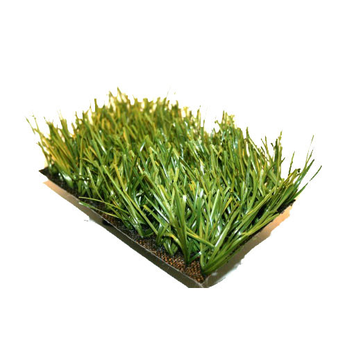 PM35 - Grass-Like Artificial Turf