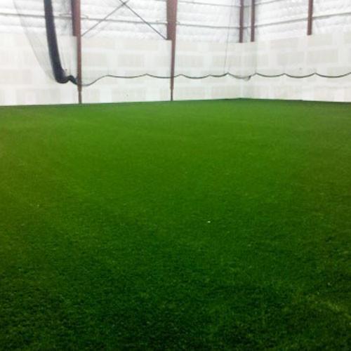PM35 - Grass-Like Artificial Turf