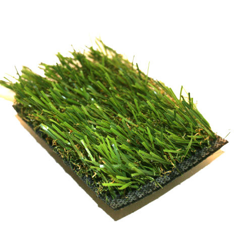 Pristine Artificial Turf for Lawn Replacement