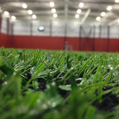 ST40 Grass-Like Artificial Turf