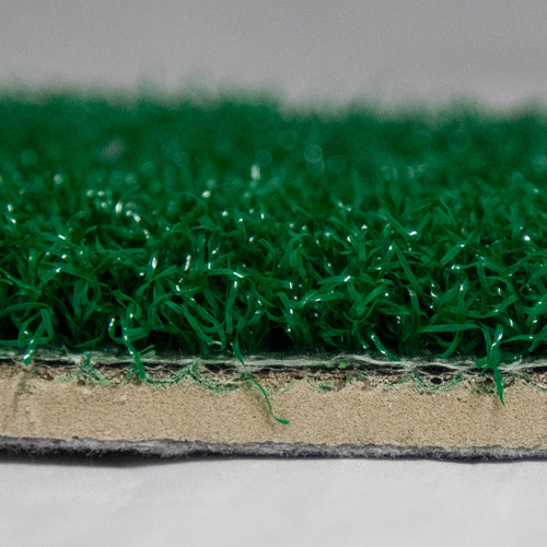 Stadium Padded Nylon Artificial Turf for Indoor Sports Facilities from On Deck Sports