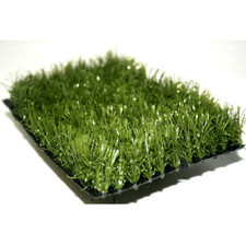 On Deck Turf Unpadded Artificial Turf