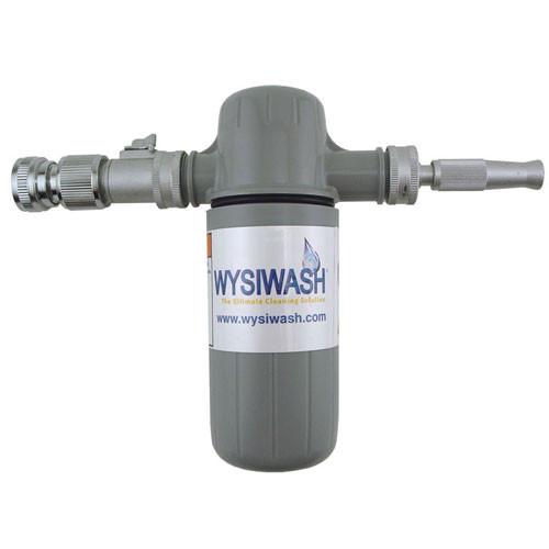 Wysiwash Sanitizer-V