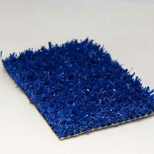 Arena Padded Artificial Turf - Blue