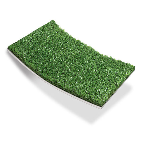 Arena Padded Artificial Turf