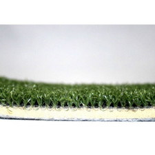 OD Plus Padded Artificial Turf