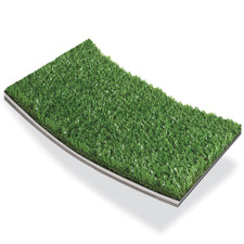 OD Pro Padded Artificial Turf