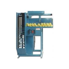 Iron Mike MP6 Pitching Machine