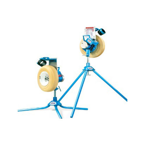 Jugs Jr. Combo Pitching Machine