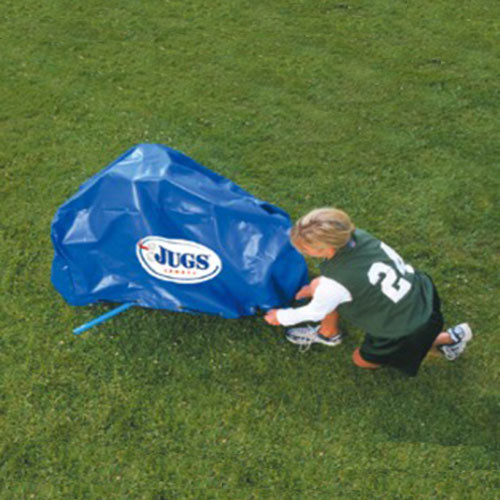Jugs Pitching Machine Cover