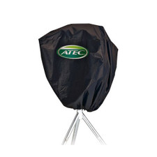 Atec Machine Cover