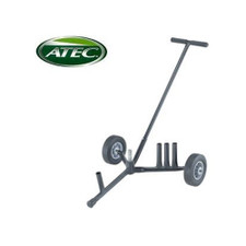 Atec Pitching Machine Caddy (Casey, Axis)