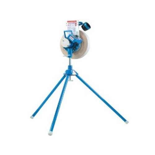 Jugs Jr. Baseball Only Pitching Machine