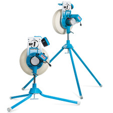 Jugs BP1 Combo Pitching Machine