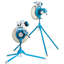 Jugs BP1 Baseball Pitching Machine