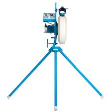 Jugs MVP Combo Pitching Machine