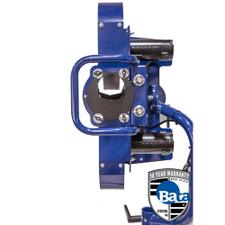Bata-2 Baseball/Softball Combination Pitching Machine
