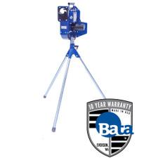 Bata 1 Baseball Pitching Machine