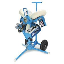 Jugs BP®3 Softball Pitching Machine