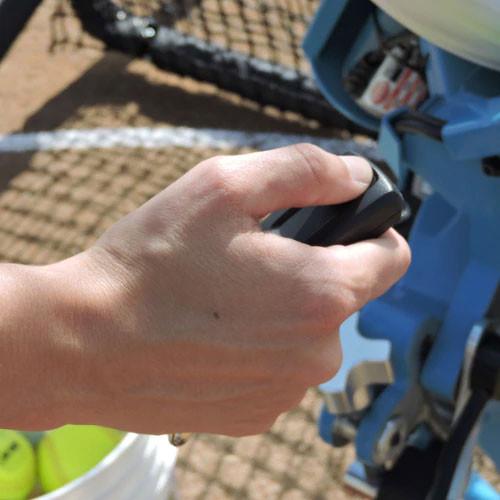 Jugs BP®3 Softball Pitching Machine with Changeup