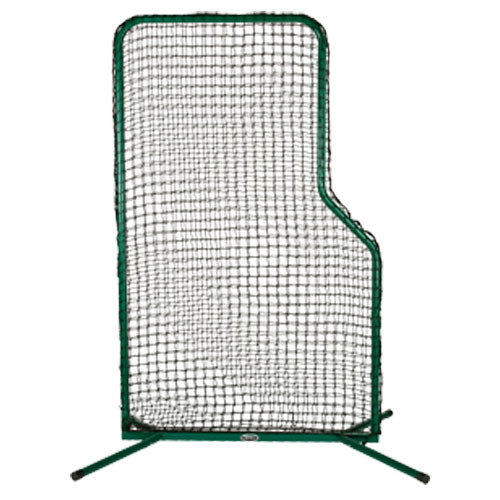 Replacement Net for ATEC Portable L-Screen