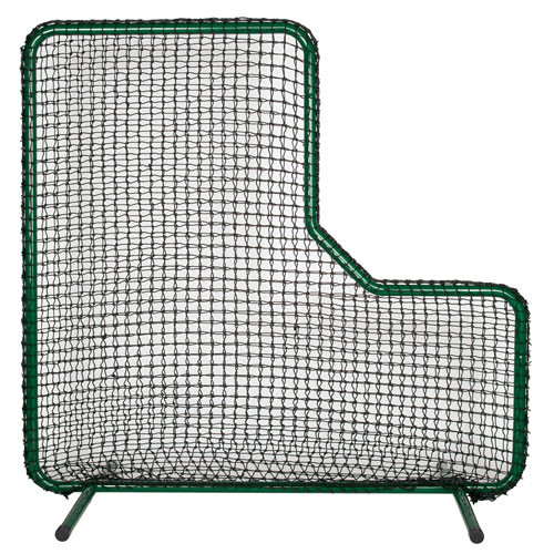 Atec Pitcher's Screen Replacement Net