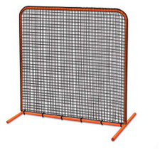Brute 7' x 7' Field Screen
