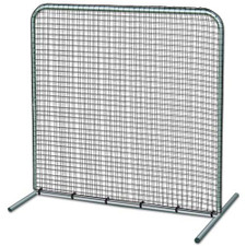 XL Field Screen 10' x 10'