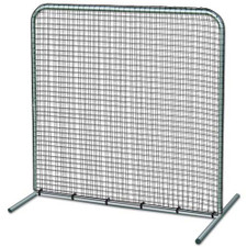 XL 10' x 10' Field Screen Replacement Net