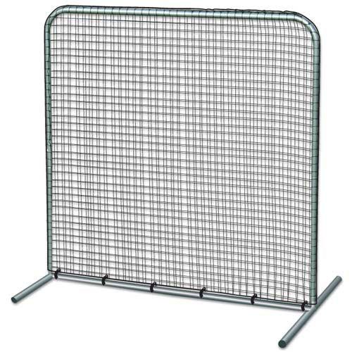 XL 10' x 10' Field Screen Replacement Net
