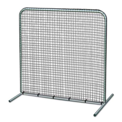 7' x 7' Protective Field Screen