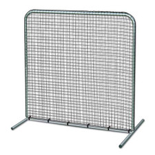 7' x 7' Field Screen Replacement Net