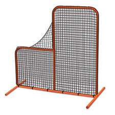 Brute 7 'x 7' L-Screen Replacement Net