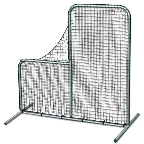Safety 6x6 L-Screen Replacement Net