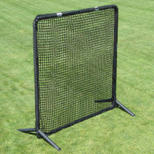 Jugs Protector Series 7' x 7' Field Screen