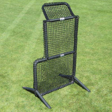 Jugs Protector Series Short Toss Screen