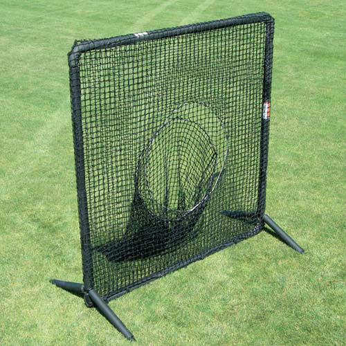 Jugs Protector Series Sock Net Screen