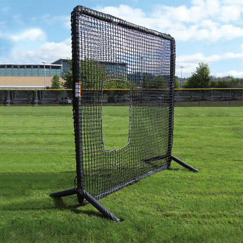Jugs Protector Series Softball Screen Replacement Net