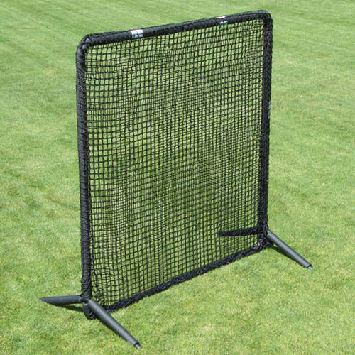 Jugs Protector Series Field Screen Replacement Net
