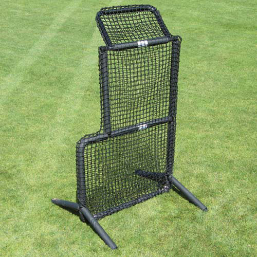 Jugs Protector Series Short Toss Screen Replacement Net