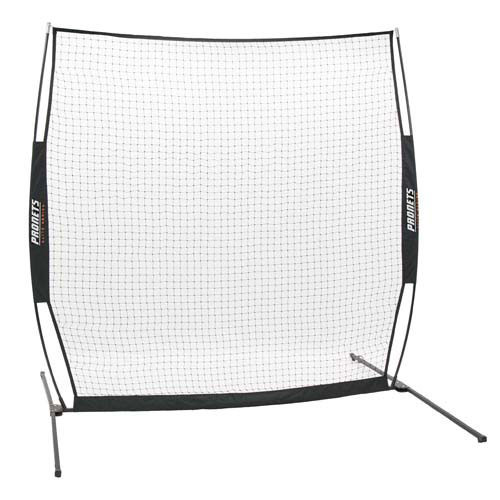 Bownet Elite Series Protection