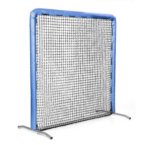 Bullet 7' x 7' Protective Screen