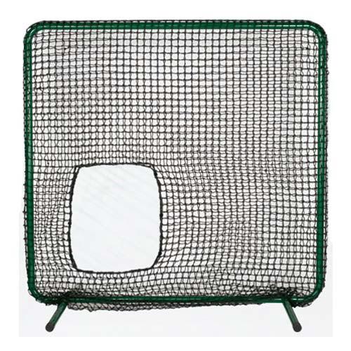 ATEC Softball Screen