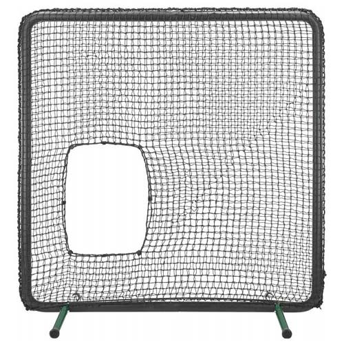 ATEC Softball Screen with Padding